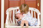 TOP 10: Toto sú tie pravé dôvody, prečo mať deti II