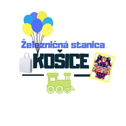 kosice-14