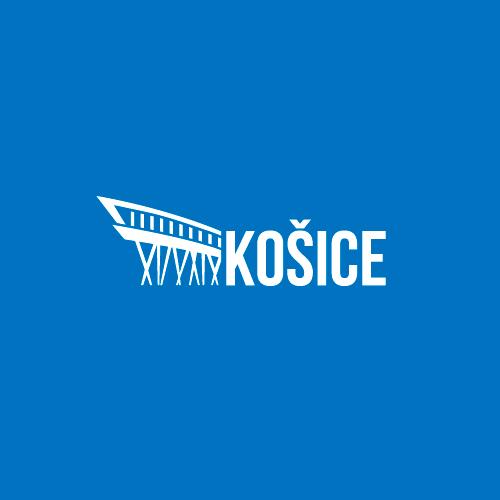 kosice-19