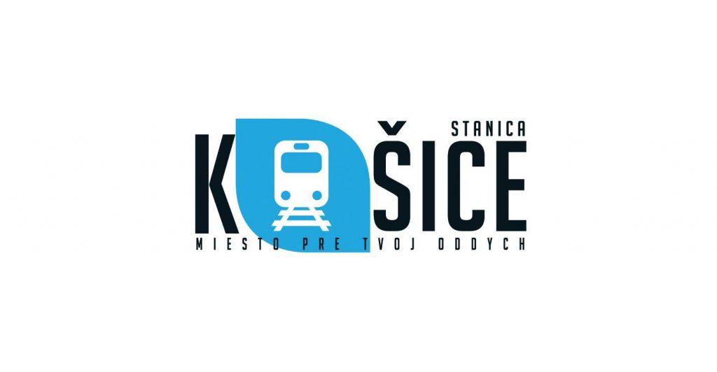kosice-21