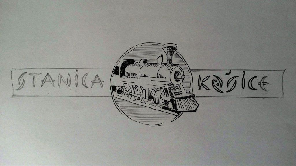 kosice-25