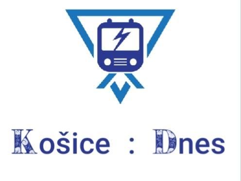 kosice-27