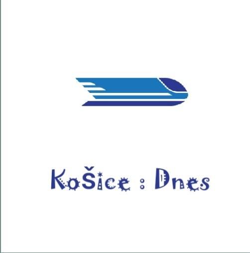 kosice-28