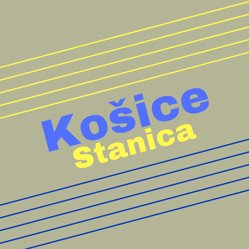kosice-5