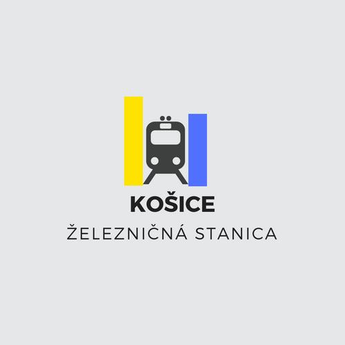 kosice-6