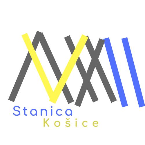 kosice-8