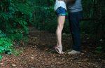 10 otázok, vďaka ktorým zistíte, či váš vzťah vydrží