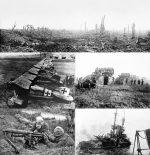 Historické udalosti, ktoré sa odohrali inak: František Ferdinand a Prvá svetová vojna