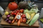 Potraviny, ktoré by nikdy nemali byť zmrazené. Pozri sa prečo!
