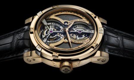 najdrahšie hodinky