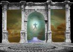 Reinkarnácia: 10 detí, ktoré si pamätajú minulé životy