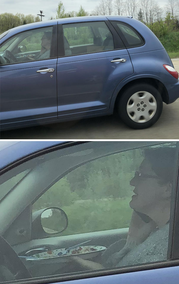 hlupi vodici za volantom 4