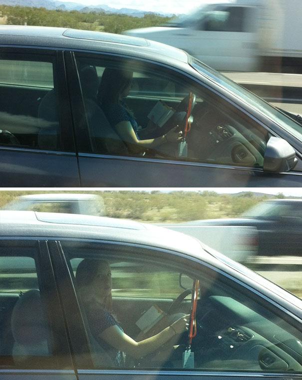 hlupi vodici za volantom 5