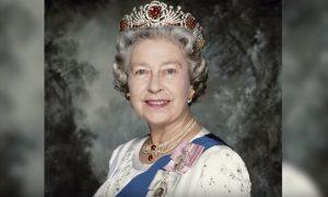 Kráľovná Alžbeta: 10 najdrahších vecí, ktoré vlastní britská kráľovná