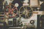 TOP10: Fantastické filmy, o ktorých si pravdepodobne nevedel
