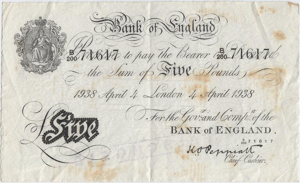 pound-note-2633231_960_720