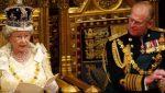 Kráľovná Alžbeta: 10 pravidiel, ktoré musí dodržiavať