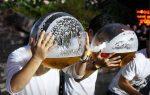 Ázia: Tieto bláznivé veci nenájdeš nikde inde na svete