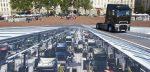 Street art: Umelci ti ukážu jeho naozajstnú silu