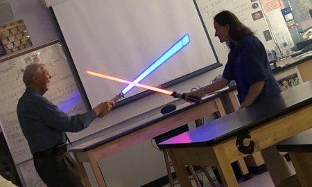 učitelia