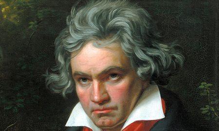 Beethoven alebo Nirvana? Toto sú tie najdôležitejšie momenty vo svete hudby