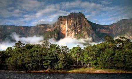 Úžasné miesta, ktoré musíš navštíviť skôr, ako zomrieš!