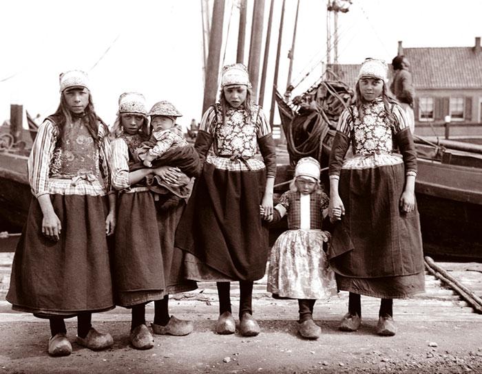 europa_1904_11