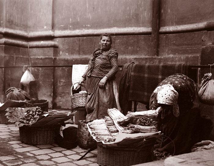 europa_1904_15