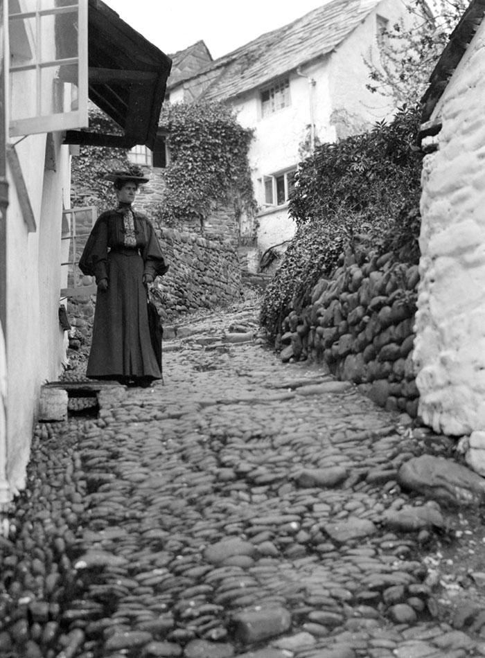europa_1904_16