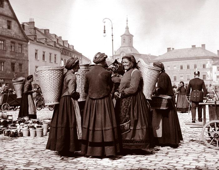 europa_1904_17