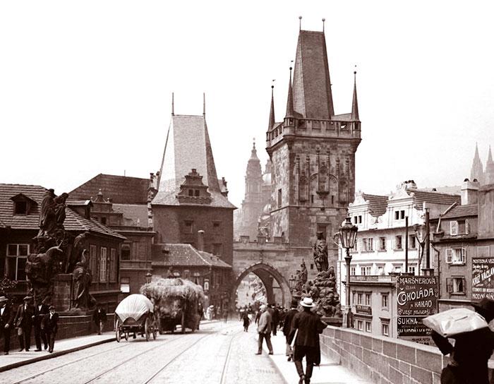 europa_1904_20