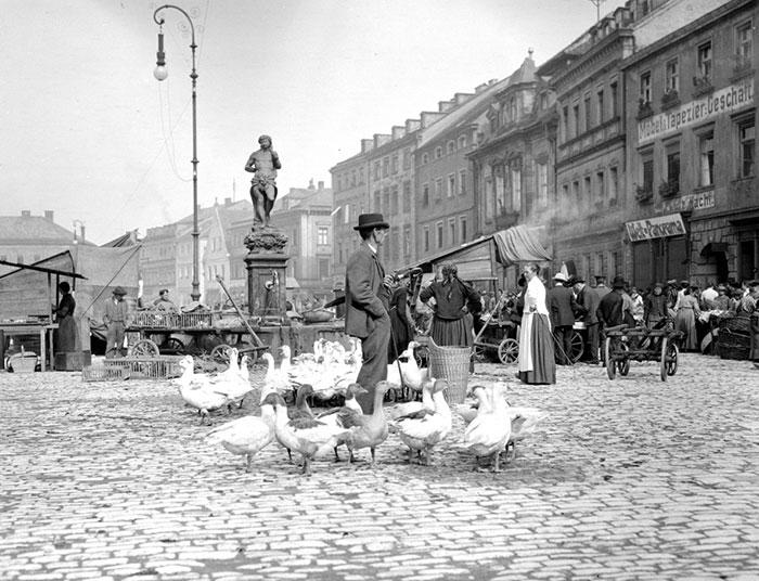 europa_1904_6