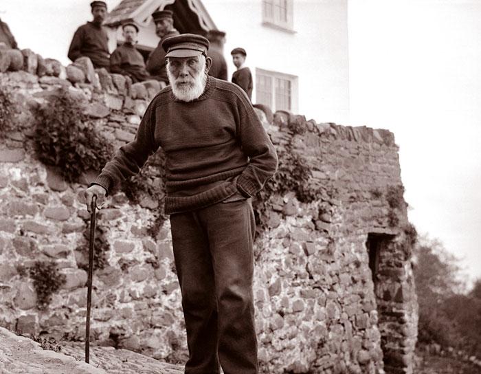 europa_1904_9