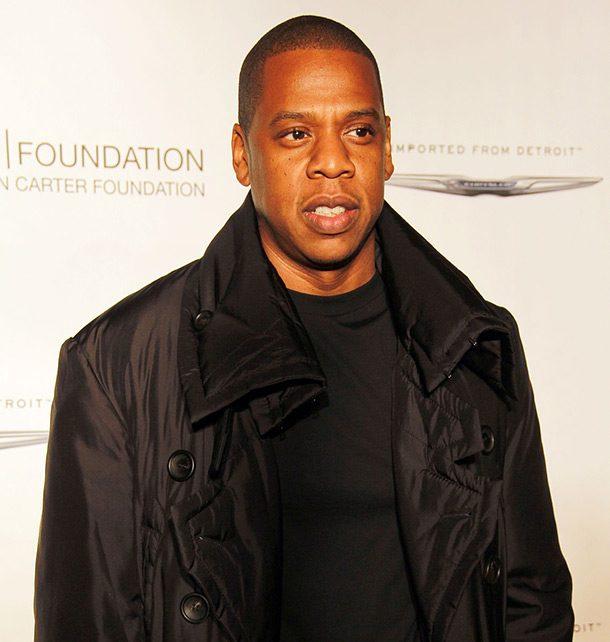 najbohatšie celebrity