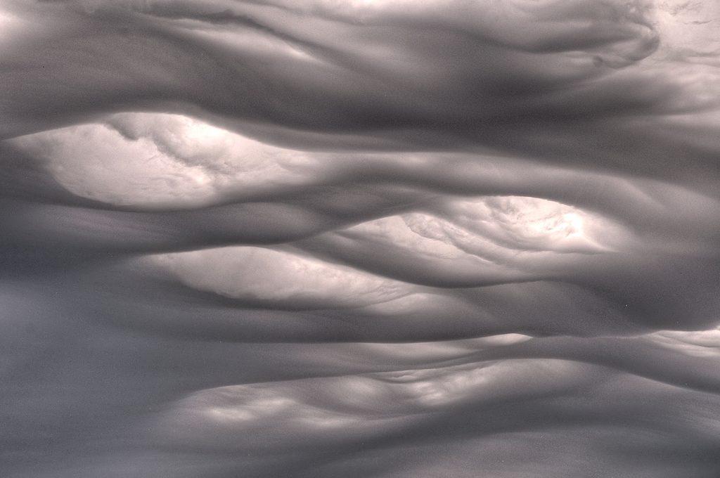 obloha14