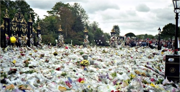 Kráľovná Alžbeta: 10 udalostí, ktoré sa stanú po jej smrti