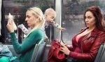 Tieto zábavné fotografie zožali nečakaný úspech na internete