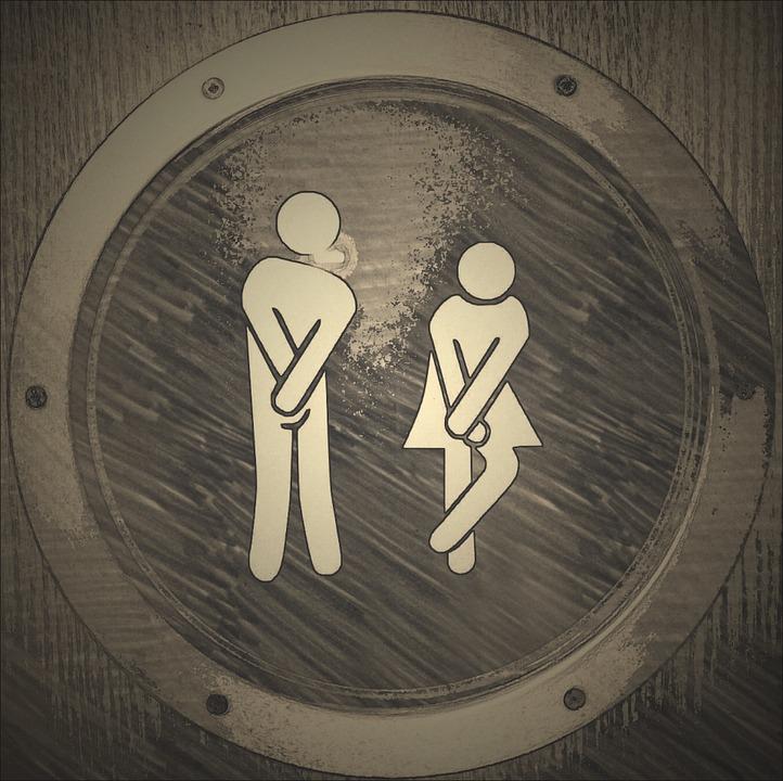 wc-reflex