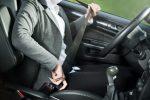 Používate bezpečnostné pásy? Nemusí ich mať každý!