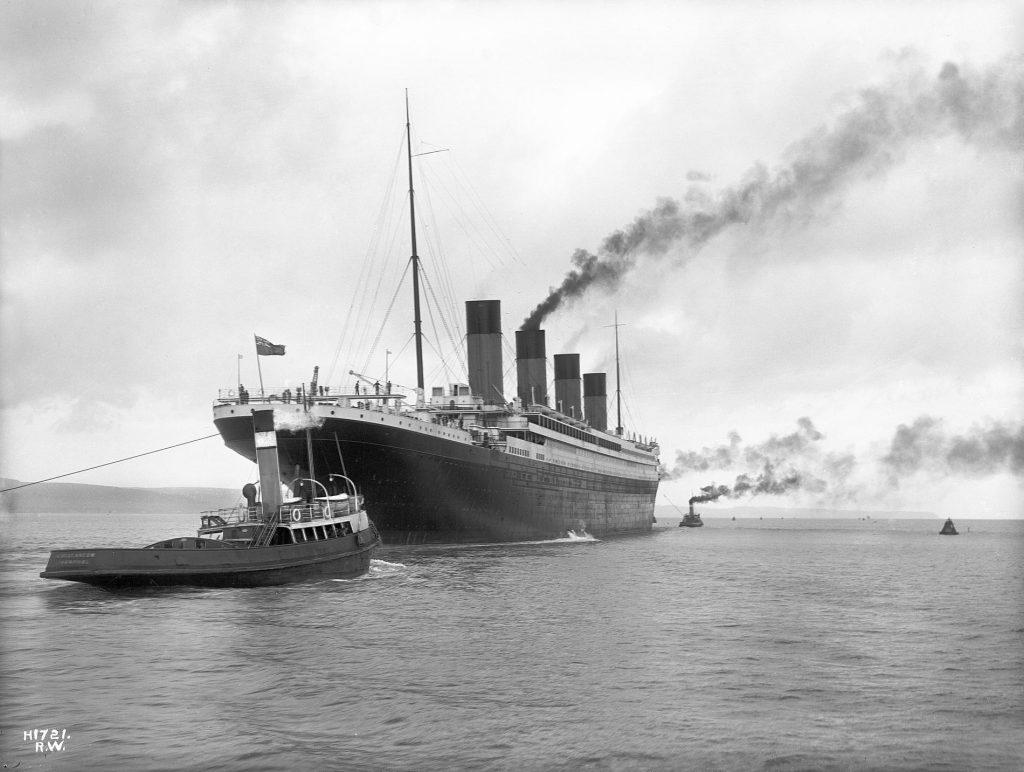 RMS_Titanic_2