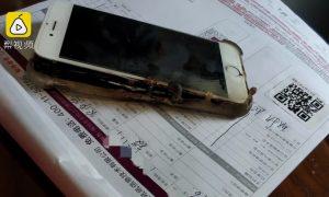 10+ tipov, ako sa správať k telefónu, ktoré ti môžu zachrániť život