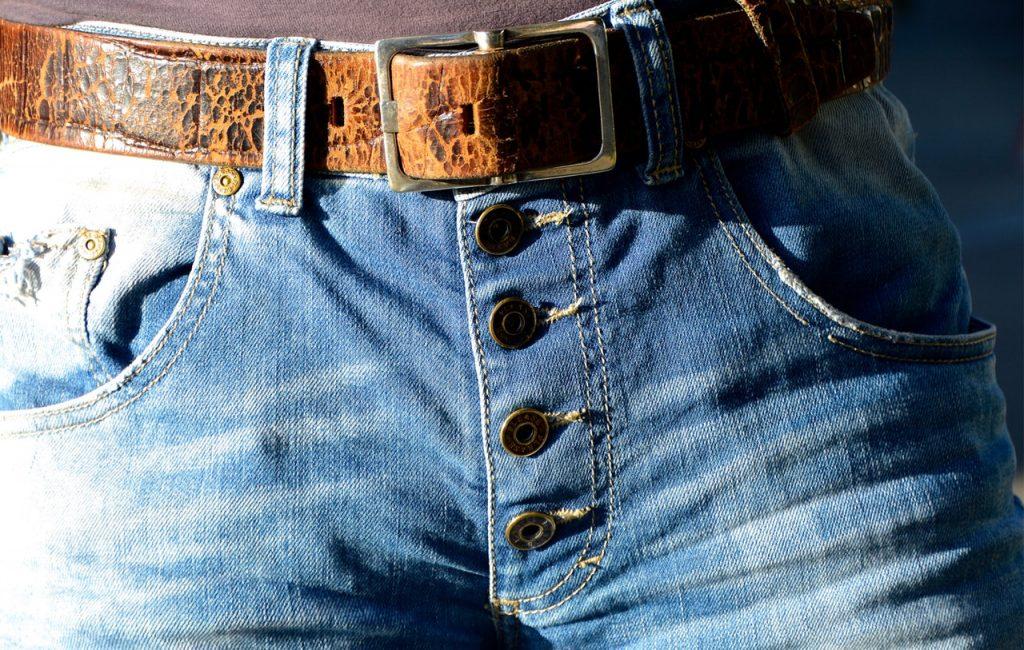 belts-buckle-jeans-buttons-157568
