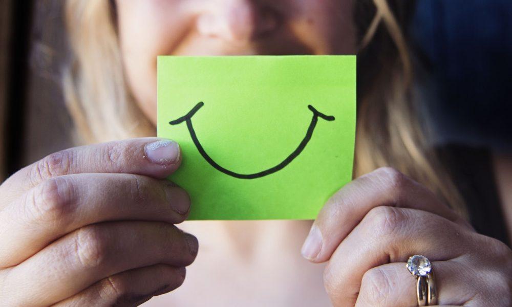 Jednoduché psychologické triky, ktoré dokážu zlepšiť tvoj život