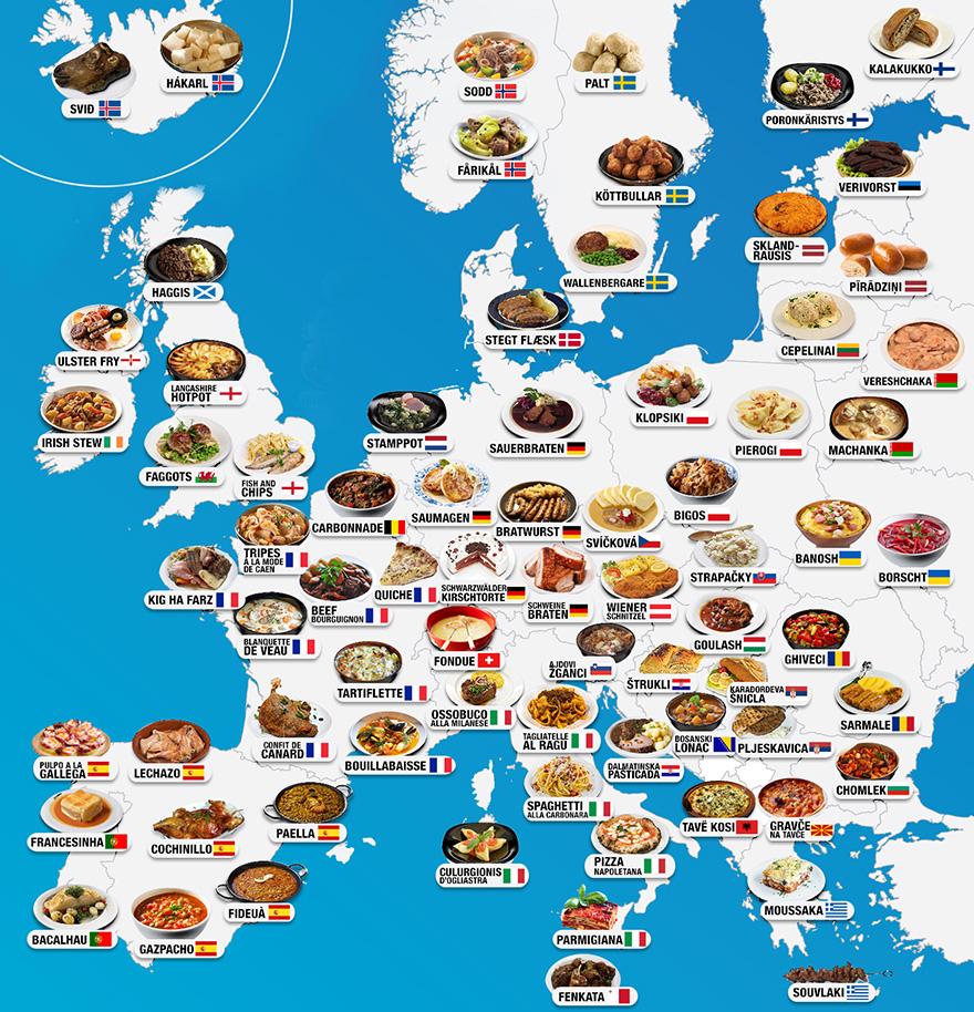 svetova_mapa_jedla_1