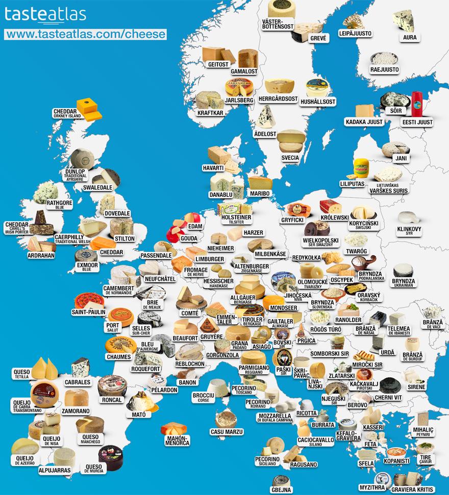 svetova_mapa_jedla_10