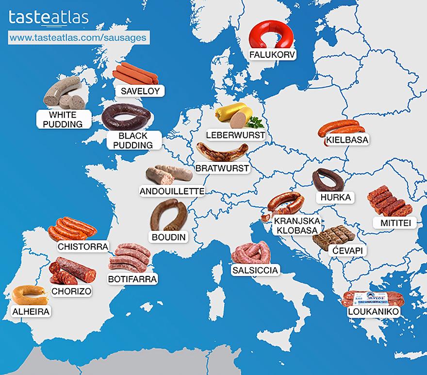 svetova_mapa_jedla_11