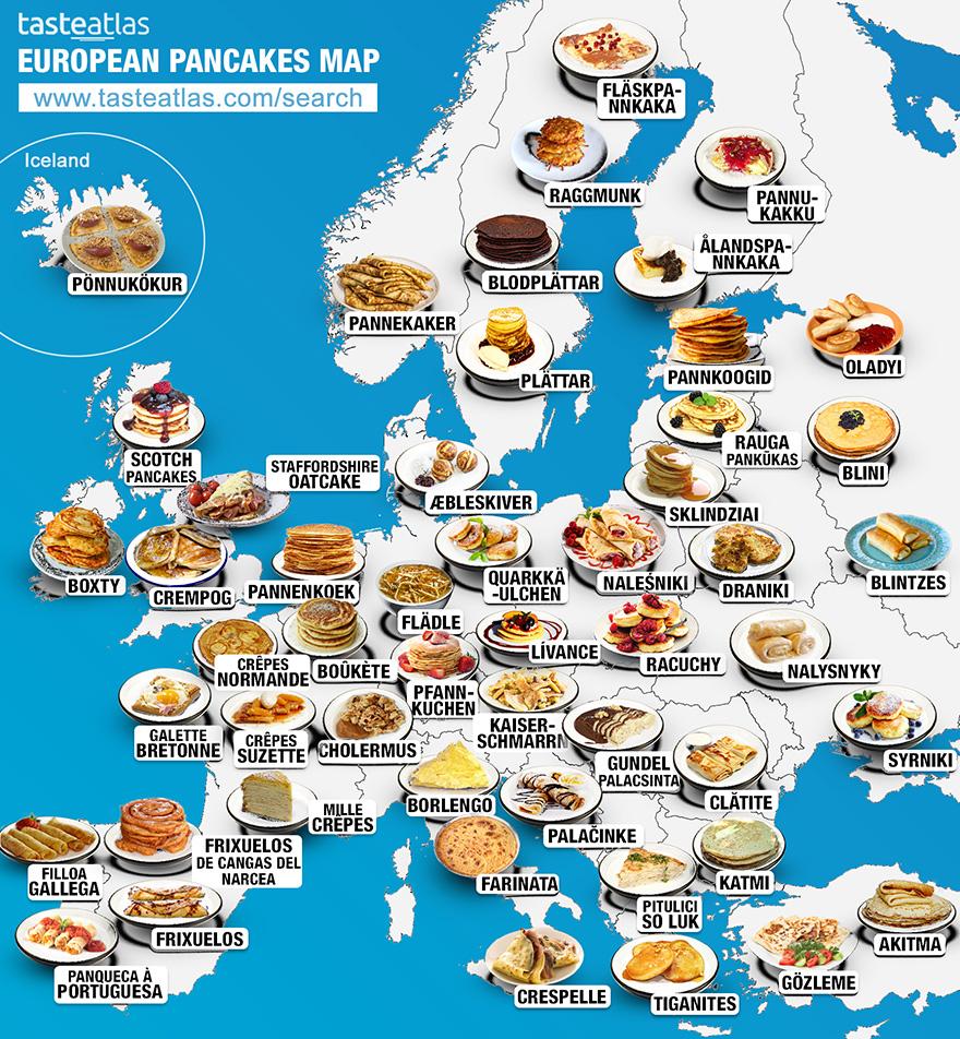 svetova_mapa_jedla_12
