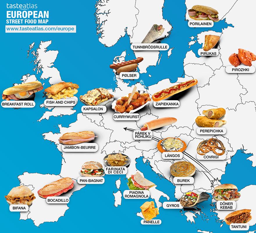 svetova_mapa_jedla_14