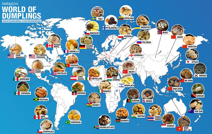 svetova_mapa_jedla_15