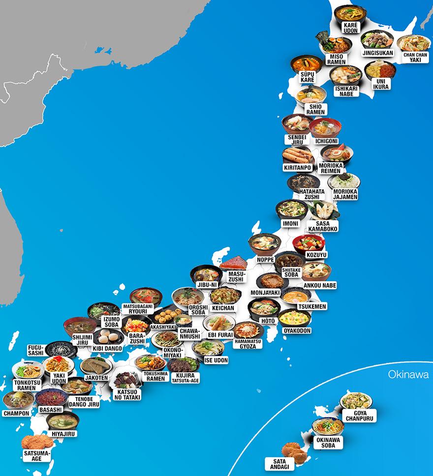 svetova_mapa_jedla_16